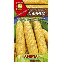 Кукуруза Царица сахарная | Семена