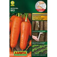 Морковь (лента) МО | Семена
