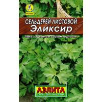 Сельдерей Эликсир листовой