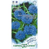 Василек Лагуна синий ( Г ) | Семена